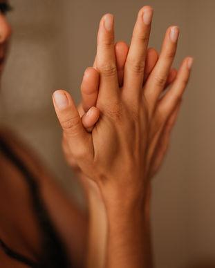 Nahture Massage-61.jpg