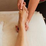 Nahture Massage-78.jpg