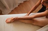 Nahture Massage-15.jpg