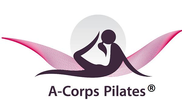 stepahnie pilates.png