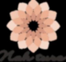 Logo-NahTure-vertical_edited.png