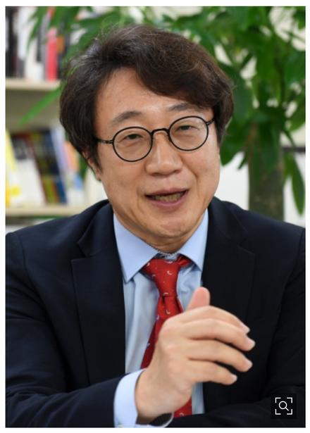 남동준 검우회장님의 투자에 대한 고견