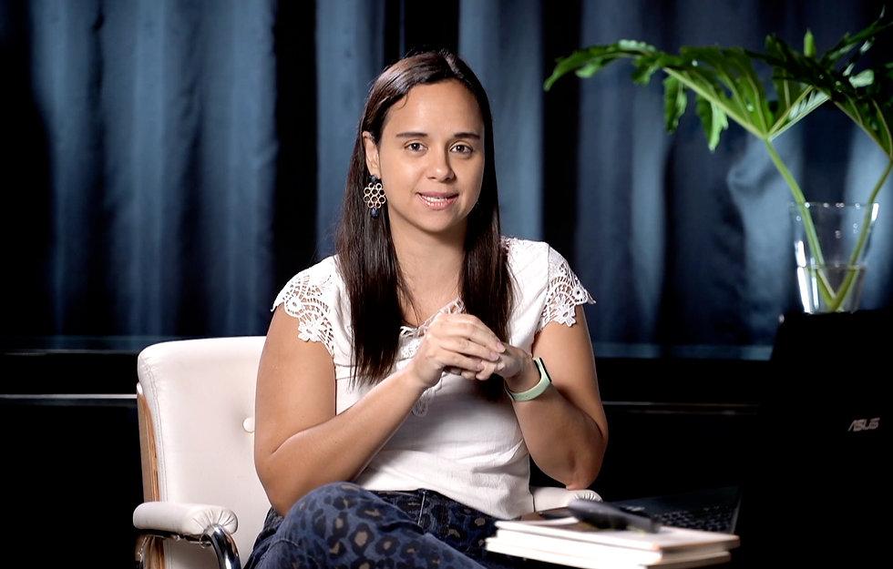 Prof.ª Maria do Rosário