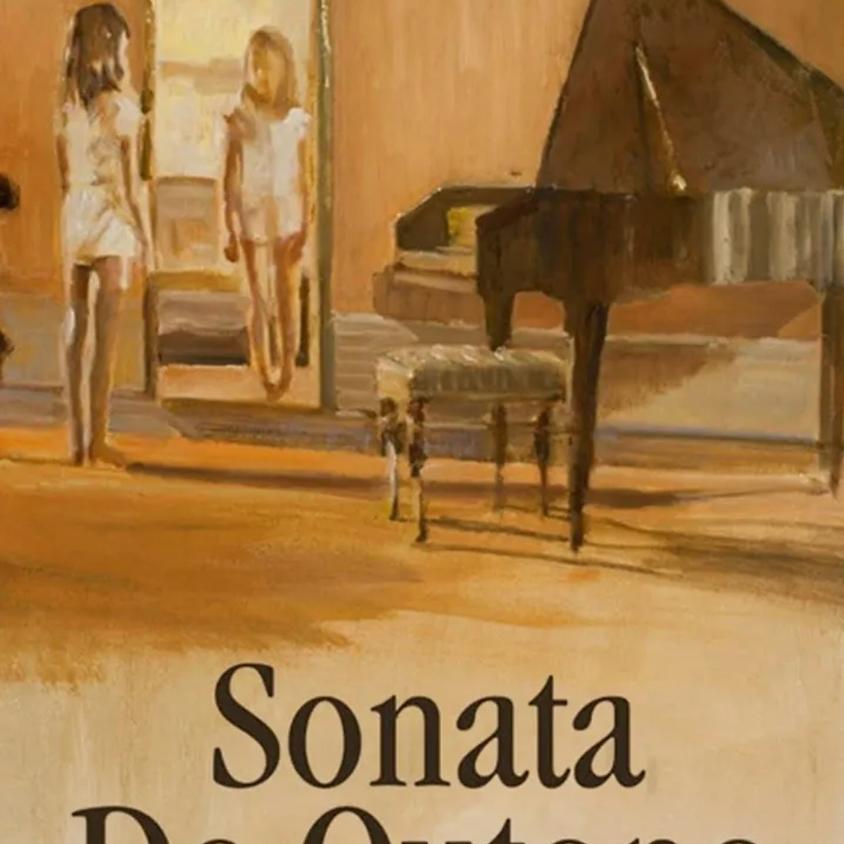 Cinema Comentado com a profª Maria Gouveia (Sonata de Outono)