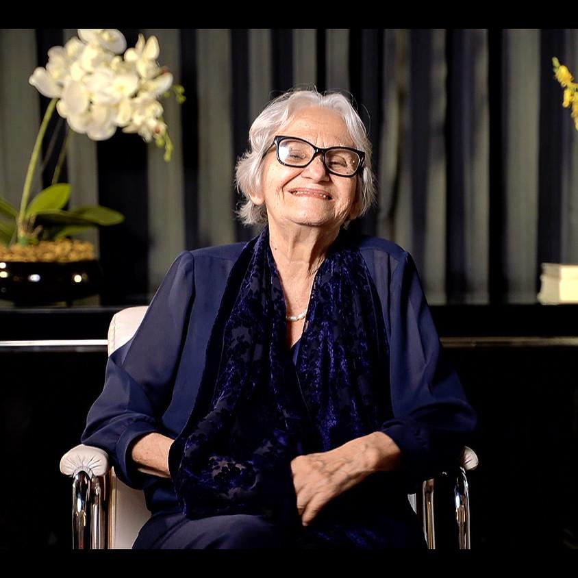 Cinema Comentado com Maria Gouveia (Casablanca)