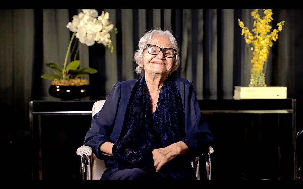 Prof.ª Maria Gouveia