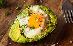 avocado-egg-ketogenic-fat.jpg