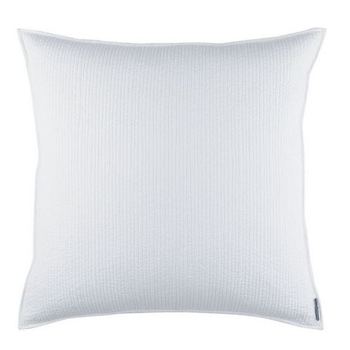 #12161 Channel Quilted Euro Sham