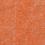 Thumbnail: #3598 Tangerine Herringbone Throw