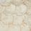 Thumbnail: #11563 Capiz Shell Tray (Small)
