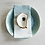 Thumbnail: #8301 XL Oyster Dish