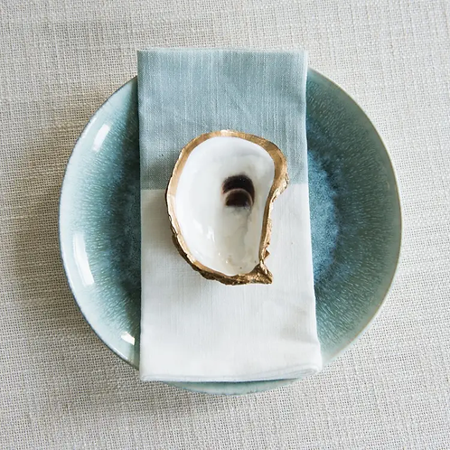 #8301 XL Oyster Dish