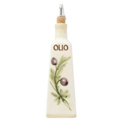 #8289 Oil Oil Bottle