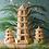 Thumbnail: #11882 Round Pagoda