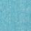 Thumbnail: #3589 Turquoise Herringbone Throw