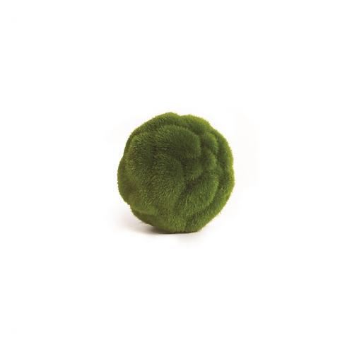 "#7085 4"" Moss Orb"