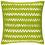 Thumbnail: #12093 Lanyard Pillow (Green)