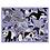 Thumbnail: #10852 Animal Kingdom Double Sided Puzzle