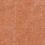 Thumbnail: #9274 Mandarin Herringbone Throw