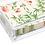 Thumbnail: #7383 Guest Towel Napkin Holder