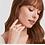 Thumbnail: Juliet Ring