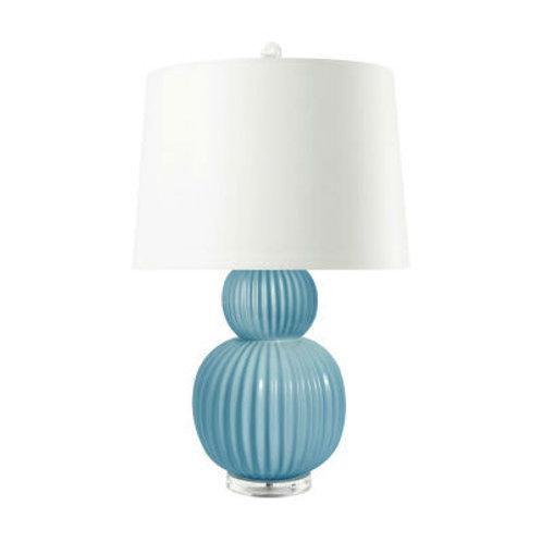#5746 Meridian Lamp