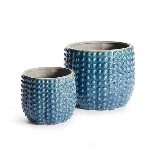 Urchin Pots