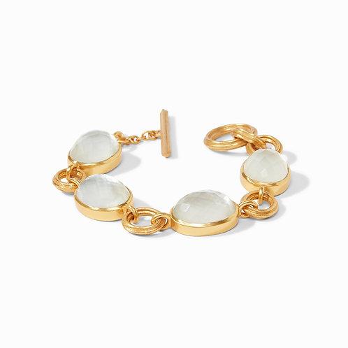 #9188 Barcelona Bracelet