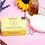 Thumbnail: #12037 Boxed Pedi Buffer (Honey Blossom)