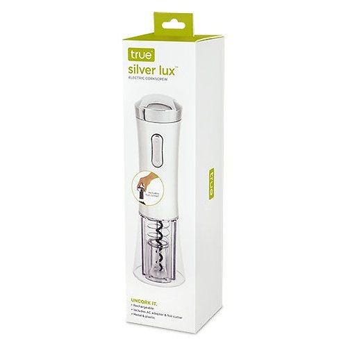 #10823 Electric Wine Bottle Opener