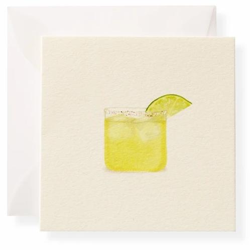 #5075 Margarita Gift Enclosure