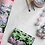 Thumbnail: #9755 Such a Succulent Painting Kit