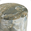 Thumbnail: #12051 Jade Accent Table