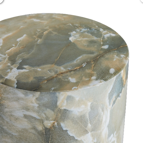 #12051 Jade Accent Table