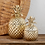 Thumbnail: Gold Pineapple Jars