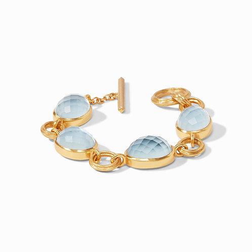 #9184 Barcelona Bracelet