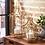Thumbnail: Gold Pagoda Lantern