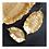Thumbnail: Ruffled Gold Leaf Trays