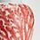 Thumbnail: Coral Cove Ginger Jar Coral