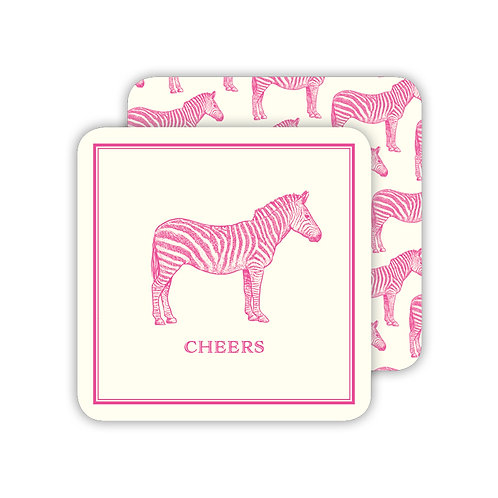 #10136 Cheers Coasters