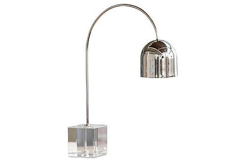 #2012 Dome Lamp