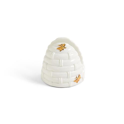 #11567 Bee Sponge/Napkin Holder