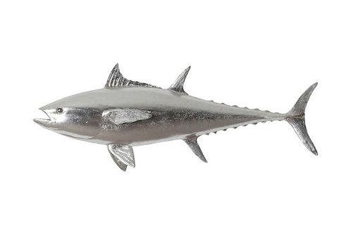 #5191 Bluefin Tuna