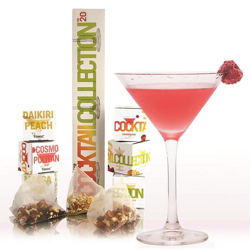 #10080 Te Tonic Cocktail Kit