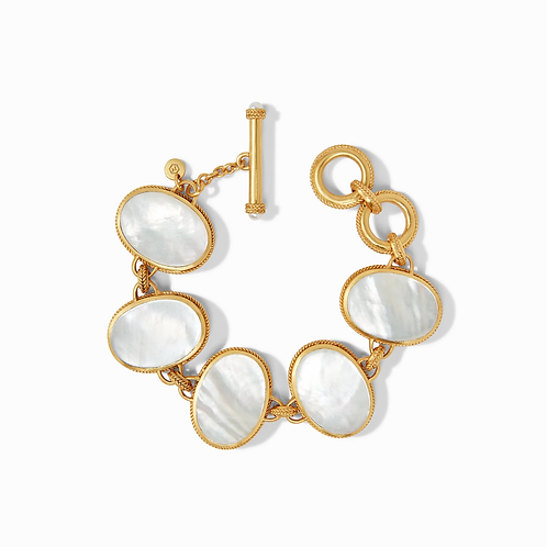 #9190 Calypso Bracelet