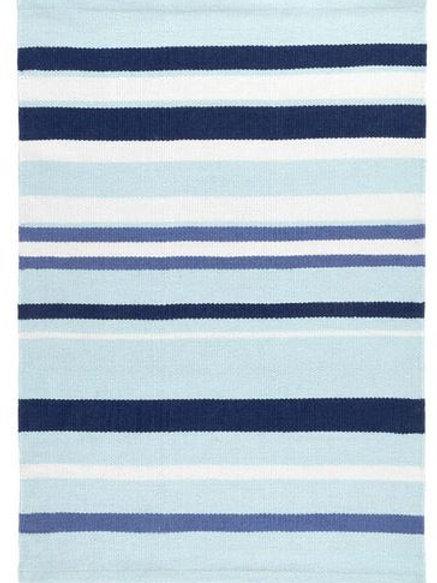 #12080 Marley Stripe Rug