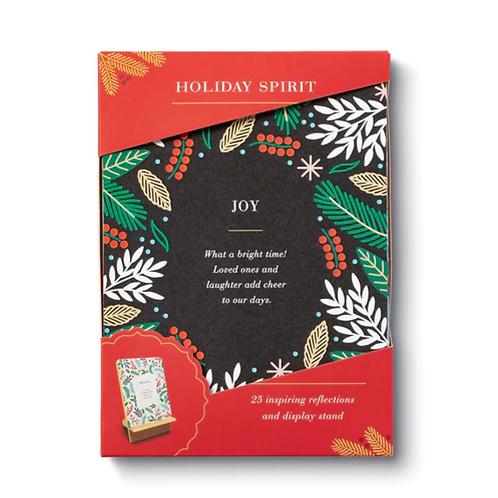 #10262 Holiday Advent Calendar