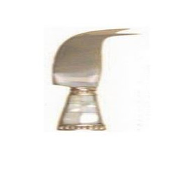 #10128 Cheese Knife Mother of Pearl