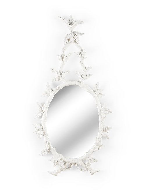 #9139 Oakmont Mirror