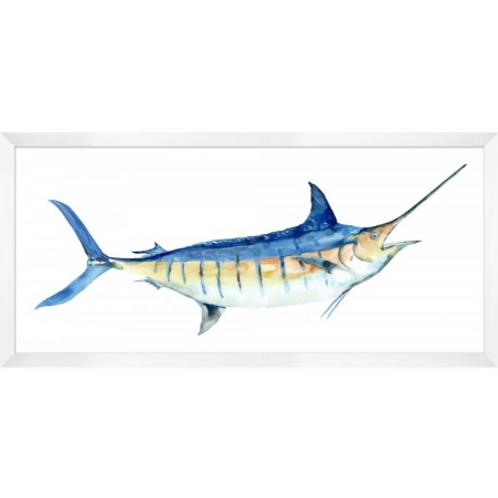 #11018 Marlin